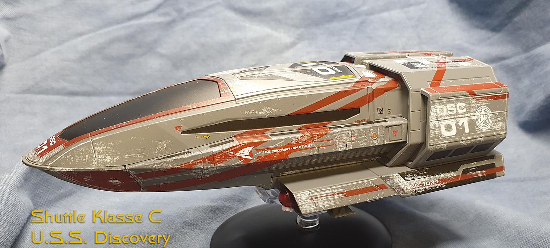 disc-shuttlec-002.jpg
