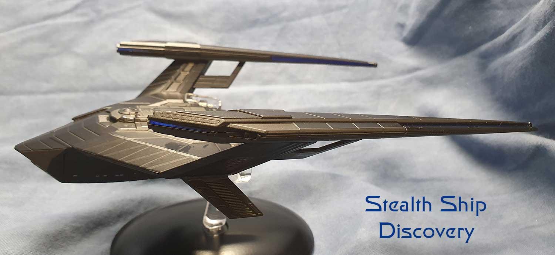 disc-stealth002.jpg