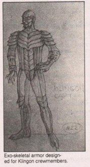 fletcher-klingon.png