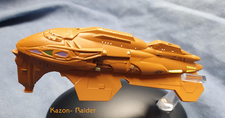 kazon-raider001.jpg