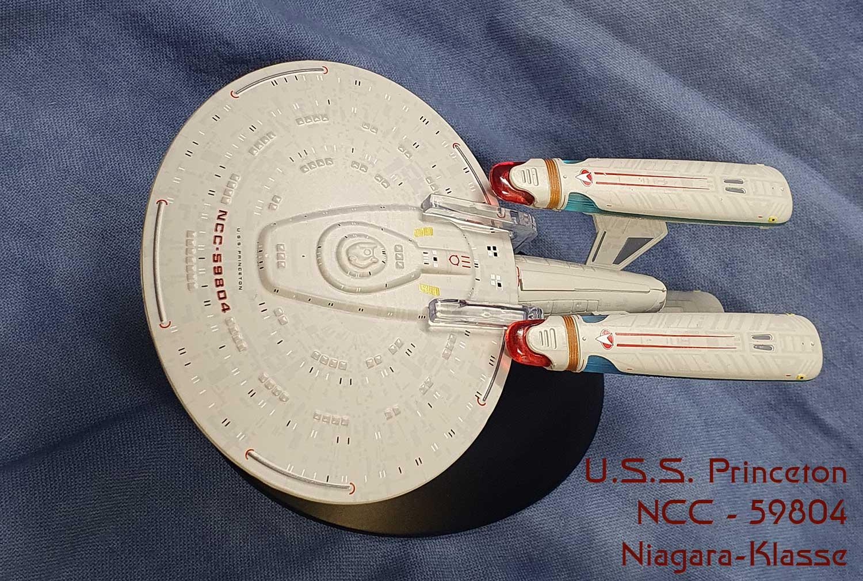 niagara001.jpg