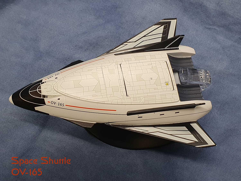 spaceshuttle165-001.jpg