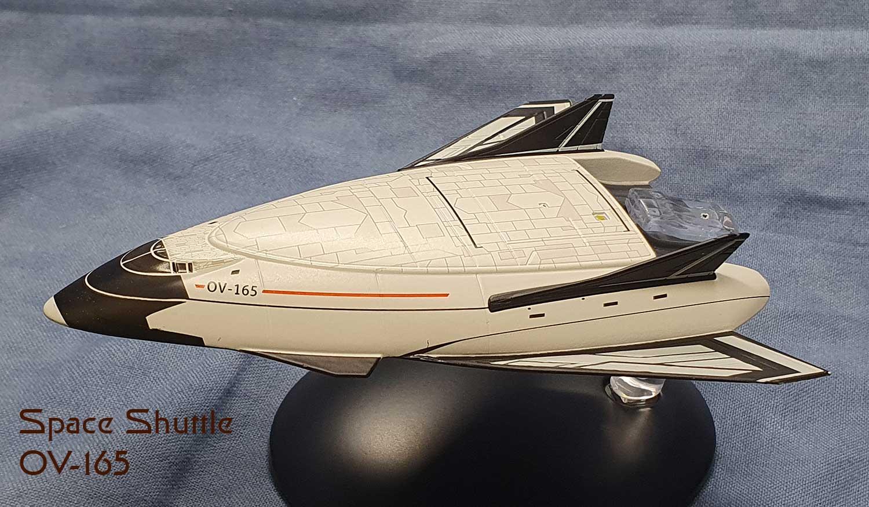 spaceshuttle165-002.jpg
