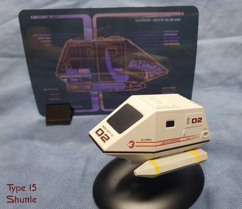 typ15-shuttle.jpg